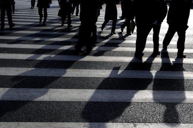 TOBB: Mart ayı verilerinde işsizlik % 9.9 ile tek haneye dönebilir