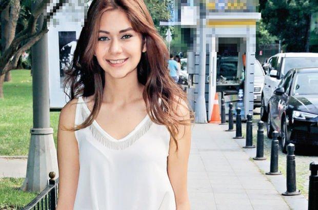 Ece Aydemir