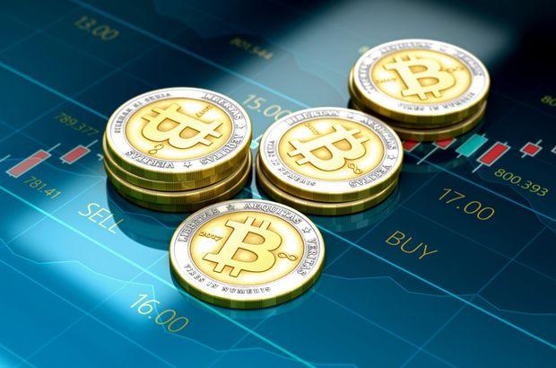 Güney kore borsa siber saldırı kripto para
