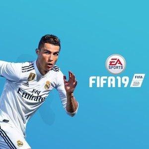 FIFA 19'UN FİYATI VE ÇIKIŞ TARİHİ BELLİ OLDU!