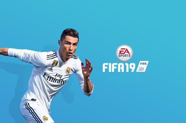 FIFA 19 çıkış tarihi Fiyatı