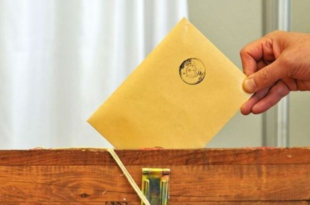 ysk seçmen sorgulama, nerede oy kullanacağım