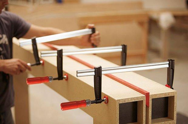 marangozlar odası
