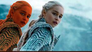 Game Of Thrones hayranlarına güzel haber