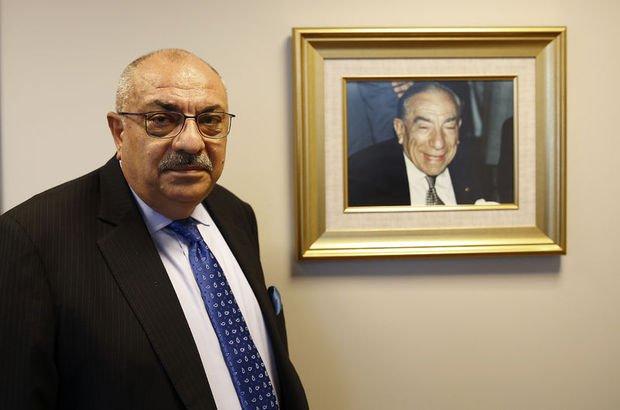 Türkeş: Muharrem İnce çok iyi performans gösteriyor