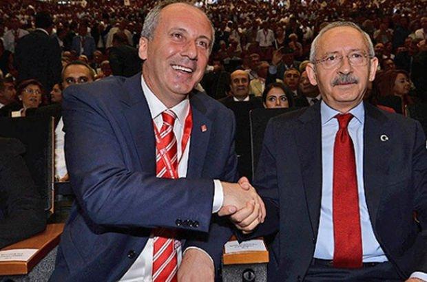 muharrem ince recep tayyip erdoğan