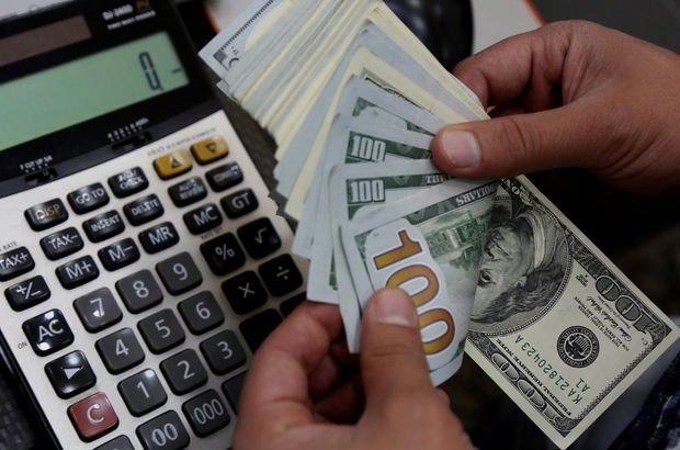2019 Enflasyon Beklentisi Haberleri Güncel 2019 Enflasyon