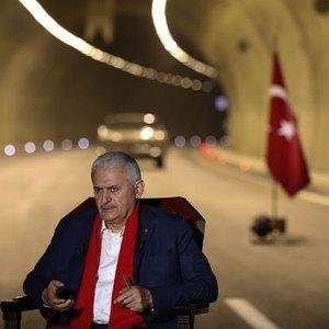 """""""BEDELLİ İÇİN ŞARTLAR OLUŞTU"""""""