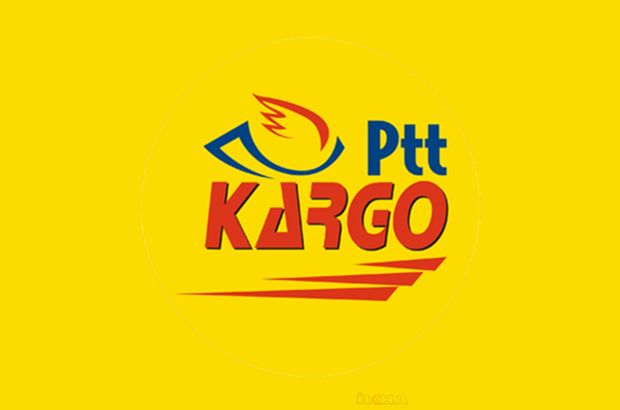 PTT Kargo saat kaçta açılır, saat kaçta kapanır? PTT Kargo çalışma saatleri 2019