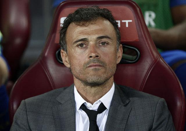 Fenerbahçe'de son dakika gelişmesi! Yeni teknik direktör kim olacak? Louis Van Gaal, Luis Enrique...