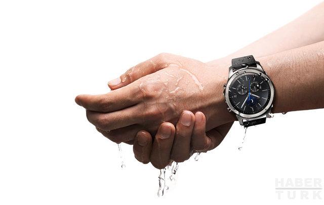 17 Haziran Babalar Günü'ne özel teknolojik hediyeler