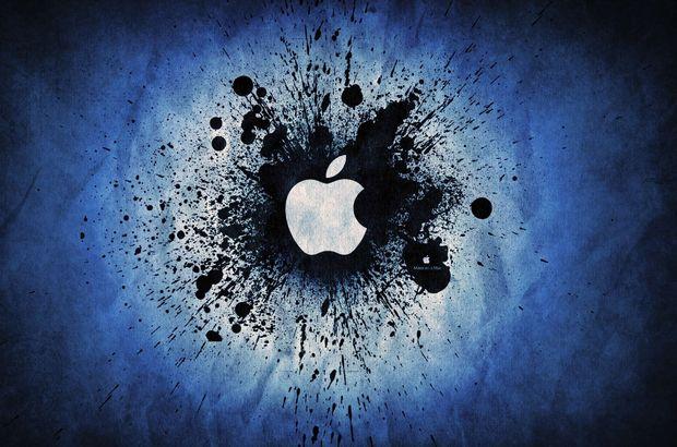 apple uygulama kripto para