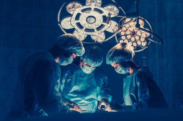 bademcik ameliyatı