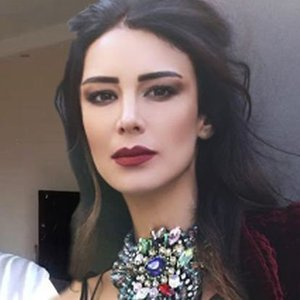 BİR TACİZ HABERİ DE ONDAN GELDİ!