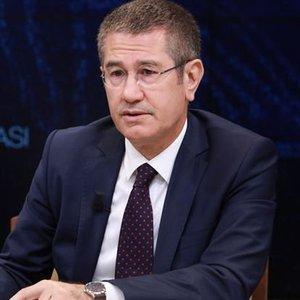 CANİKLİ: İRAN'A BİRLİKTE OPERASYON ÖNERDİK