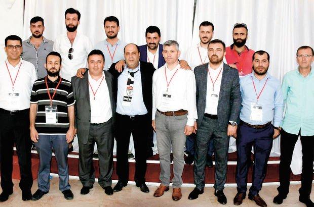 Manisaspor, Bülent Baygeldi, Ahmet Ünsal