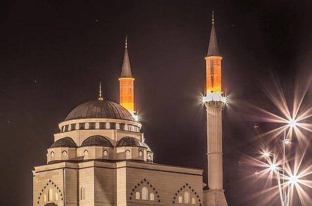 Bitlis iftar