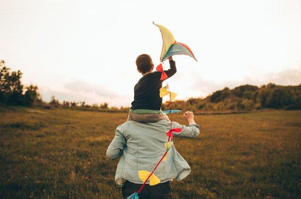 Babalar Günü 2020 ne zaman, kaç gün kaldı? Babalar gününe özel hediye tavsiyeleri