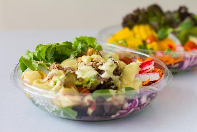 Bayramda sağlıklı beslenme önerileri!