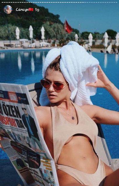 Ünlü Rus blogger'lar Samsun'u tanıttı!