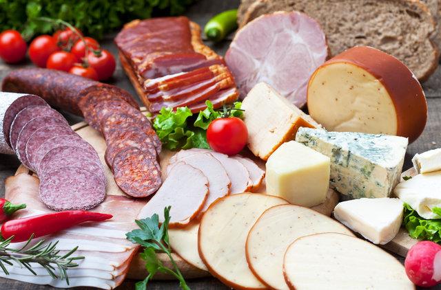 Beyni tüketen besinler açıklandı! İşte beyni olumsuz etkileyen yiyecekler!