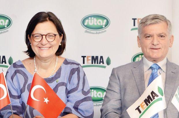 TEMA Vakfı Danışmanı Prof. Dr. Engin Kınacı
