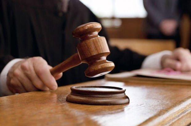 Anayasa Mahkemesi tazminat