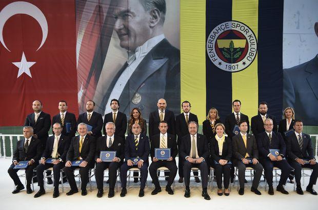 Fenerbahçe Mehmet Ekici