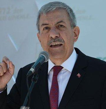 Sağlık Bakanı Demircan: Sağlık turizminde 2023 hedefi 20 milyar dolar