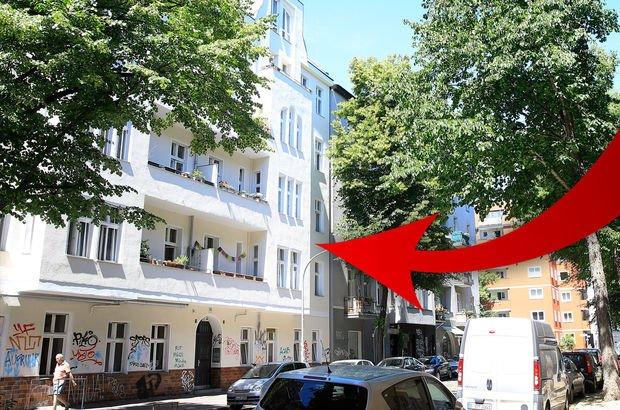 Son dakika: Adil Öksüz'ün Almanya'da mı? Örgüt evinde saklandığı iddia edildi