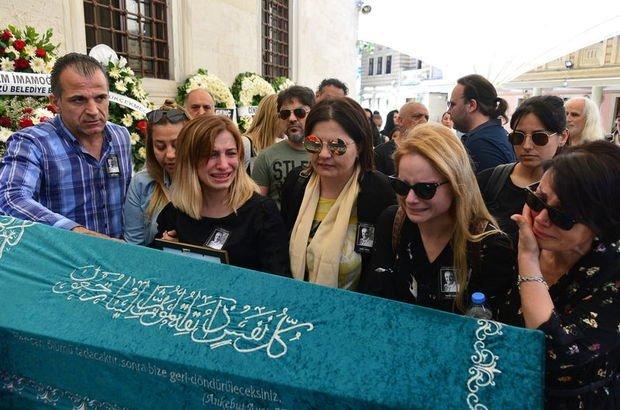 Tahir Yaman - Tahir Yaman vefat etti