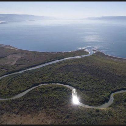 Celile Gölü