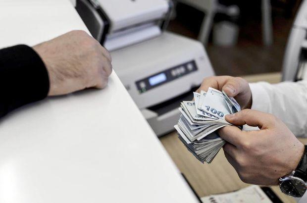 borç yapılandırma