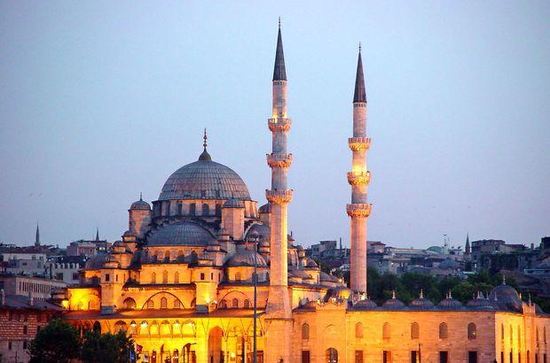 kırşehir ramazan bayram namazı saati