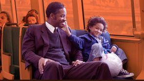 Babalar Günü'ne özel filmler