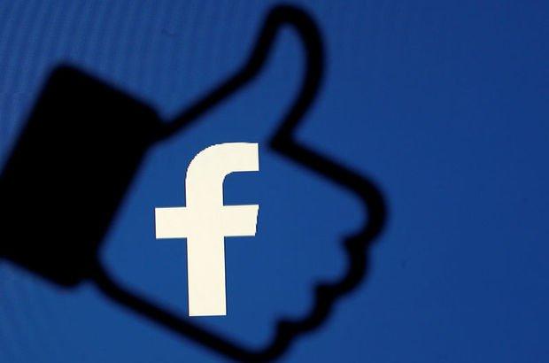 Facebook profili nasıl gizlenir? Facebook'ta görünmez olma tüyoları...