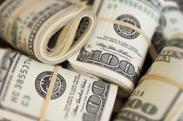 FED ABD Merkez Bankası   faiz
