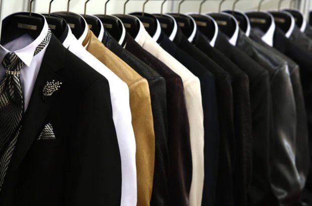 Erken seçim takım elbise satışları Orka Holding Süleyman Orakçıoğlu