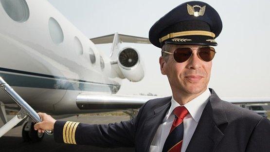 Dünya devi Türkiye'ye geliyor! 74 bin TL maaşla pilot alacak