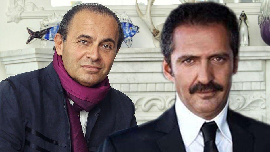 Ayhan Sicimoğlu - Yavuz Bingöl