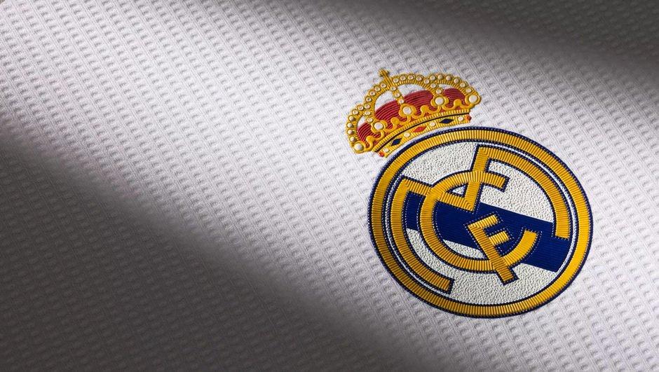 Real Madrid farkı! Türk kulüpleri...