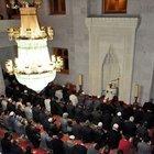 Iğdır'da Ramazan Bayramı namazı saat kaçta kılınacak?