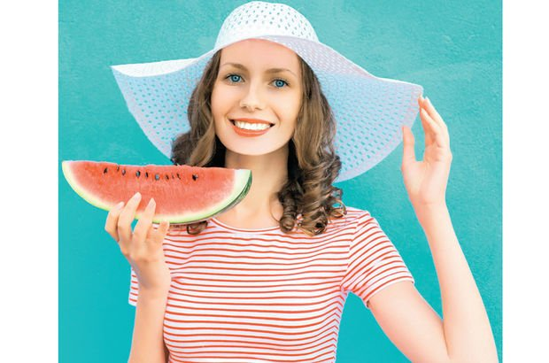 sağlık, sağlıklı beslenme