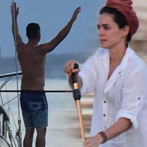 """""""SENİ BU KADAR SEVİYORUM"""""""