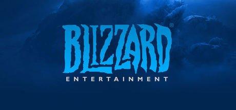 Blizzard, Türkiye'ye kollarını açtı