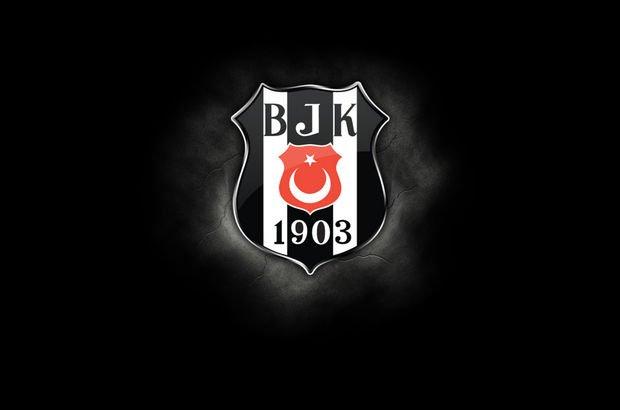 Beşiktaş'a transferde kötü haber