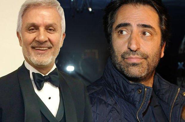 Taciz iddiası Talat Bulut'u kadro dışı bıraktı! - Magazin haberleri