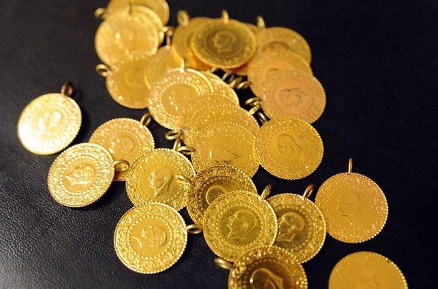 Altın fiyatları 2018 sonunda ne kadar olacak?