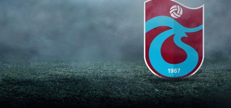 Trabzonspor Asbaşkanı Hacısalihoğlu: Damien Da Silva'yı istiyoruz