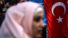 Türkiye'de ne çalışan ne eğitim gören genç kadın oranı yüzde 43.6